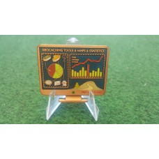 Project-GC GeoCoin Copper